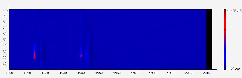 france-mortality-map